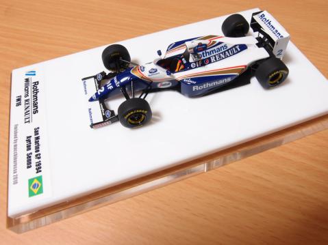 FW16サンマリノ:1