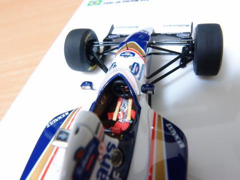 FW16サンマリノ:12
