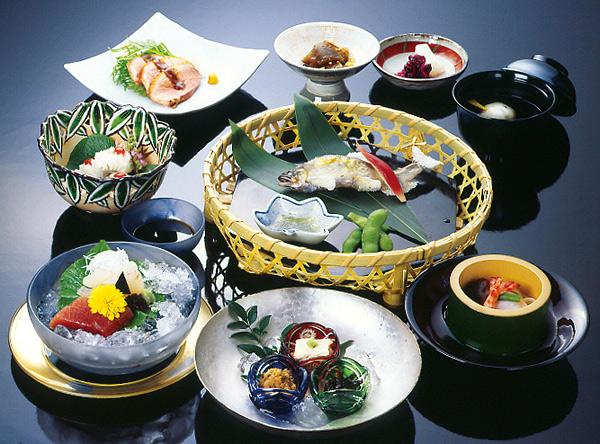 京都料理4