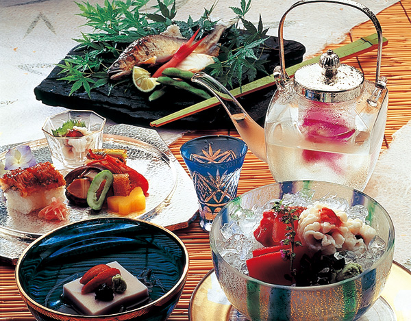 京都料理5