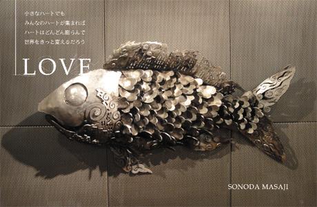masaji2011-10.jpg