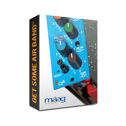 maag_eq4_box (1)-Large
