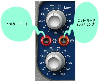 Museq(Low)-2-Small.jpg