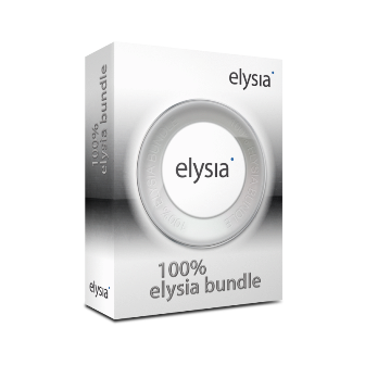 elysia_100_bundle_v1_box.png