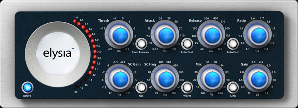 elysia_alpha_compressor_mix_gui.jpg