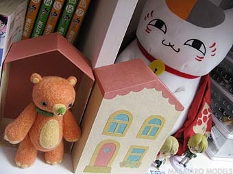 120408玩具店1
