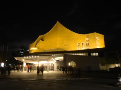 20111218-05