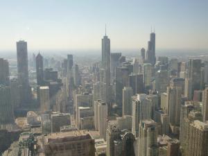 Oct-8(Chicago)+005_convert_20111016132541.jpg