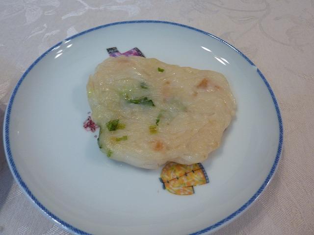 料理教室 055
