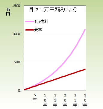 1201SBI.jpg