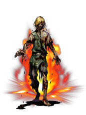 FireZombie.png