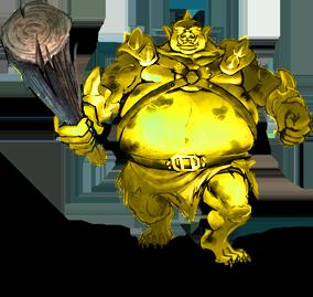 Ogre2.png