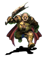 Orcmant.png