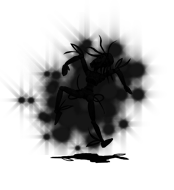 ShadowPuppet.png