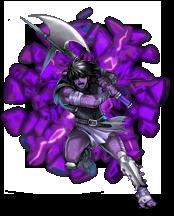 ShieldBreaker.png