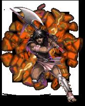 ShieldBreaker2.png