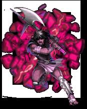 ShieldBreaker3.png
