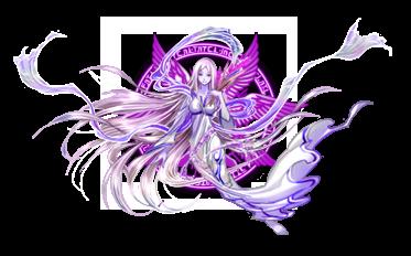 arcangel2.png