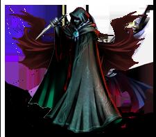 deathmaster.png