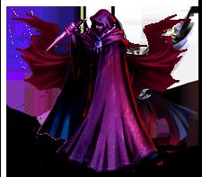 deathmaster2.png