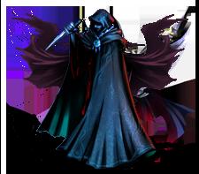 deathmaster3.png