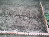 securedownload_20110922231947.jpg
