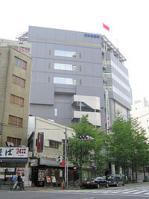 日本共産党本部