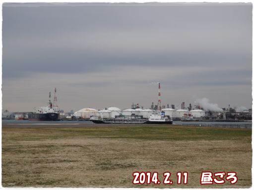 20140214-6.jpg