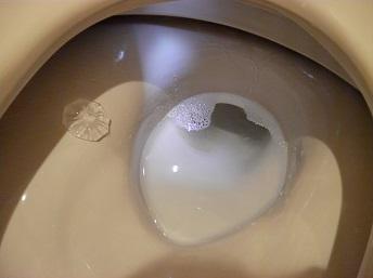 scrubbing9.jpg