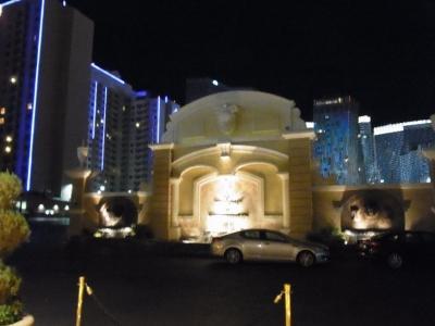 MGC_entrance02.jpg
