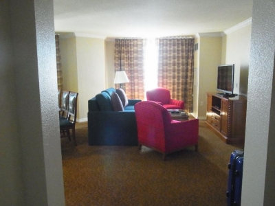 MGC_room02.jpg
