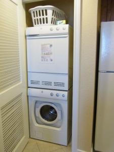 MGC_room15.jpg