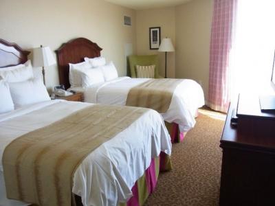 MGC_room25.jpg