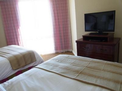 MGC_room26.jpg
