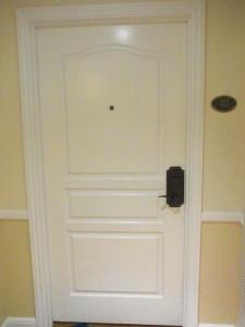 MGC_room31.jpg