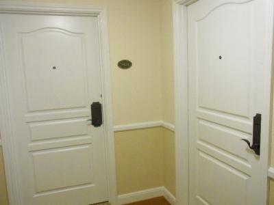 MGC_room32.jpg
