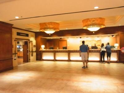 Marriott05.jpg