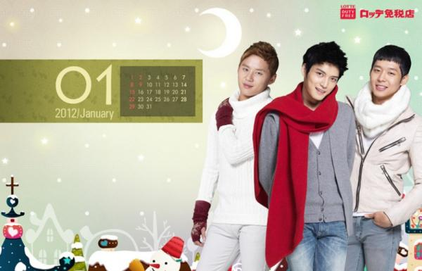 2011-12-28_162234s.jpg