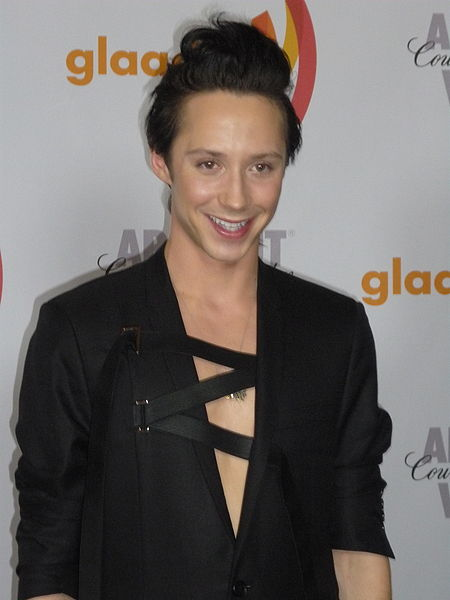 450px-Johnny_Weir_2010_GLAAD_Media_Awards_2.jpg