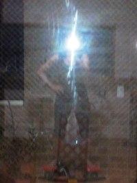 2011_0921_214606-SN3O1730.jpg