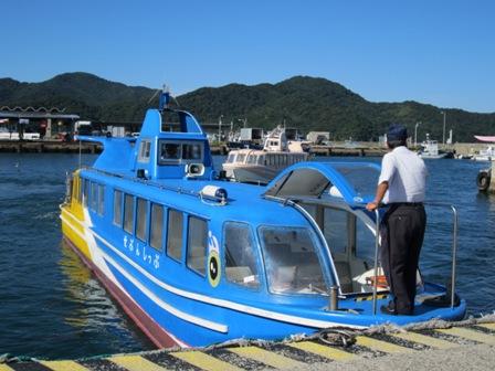 nagato04.jpg