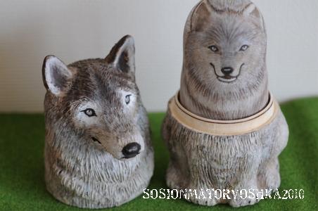 ookamitoryoshka201002.jpg