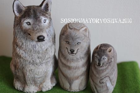 ookamitoryoshka201004.jpg