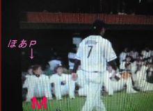 ☆MegaMomoMix☆-m