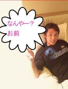 ☆MegaMomoMix☆-naka