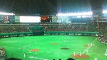 ☆MegaMomoMix☆-SN3I0566.jpg