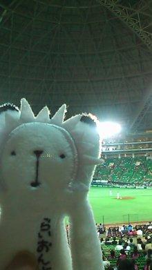 ☆MegaMomoMix☆-110514_1317~01.jpg