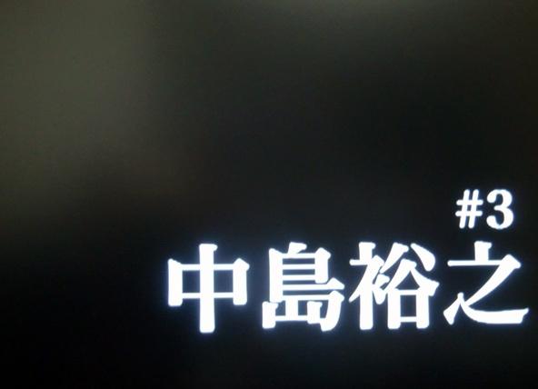 ☆MegaMomoMix☆-71