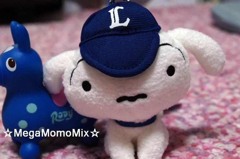 ☆MegaMomoMix☆