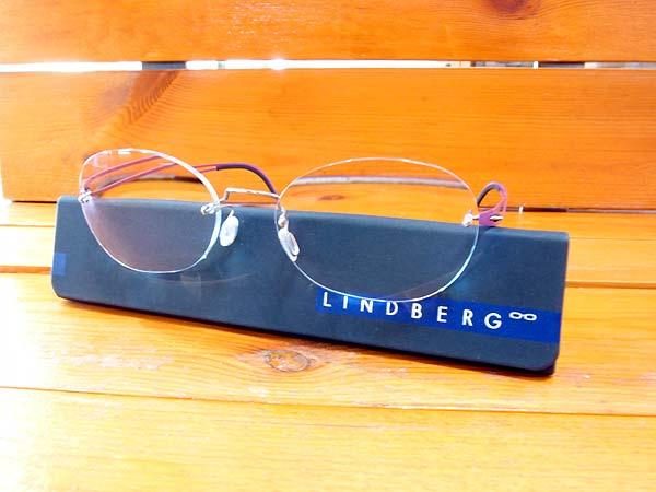 lindberg-blog1.jpg
